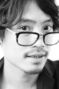 Kenji (オーナー・スタイリスト)